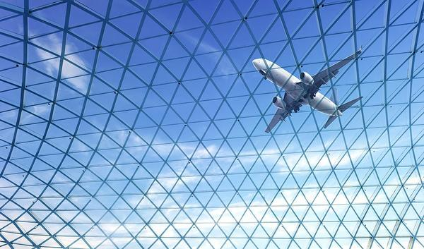 Developer for Dholera airport to be named in July 2017