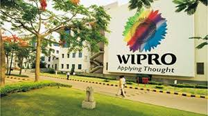 Wipro bags ICT consultancy for Dholera Special Investment Region