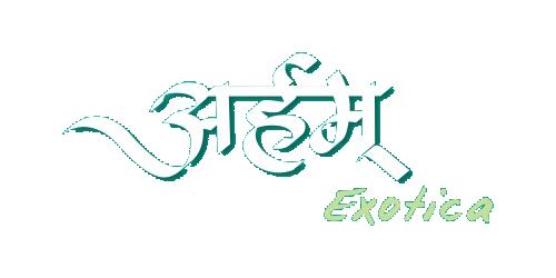 Arham Exotica